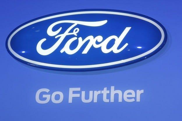 Ford затваря заводите си в Австралия
