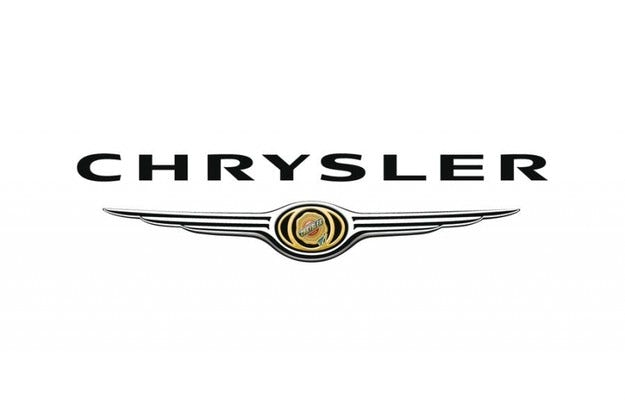 Fiat поема изцяло Chrysler: Италианците плащат 3,65 милиарда щатски долара за 41,5%