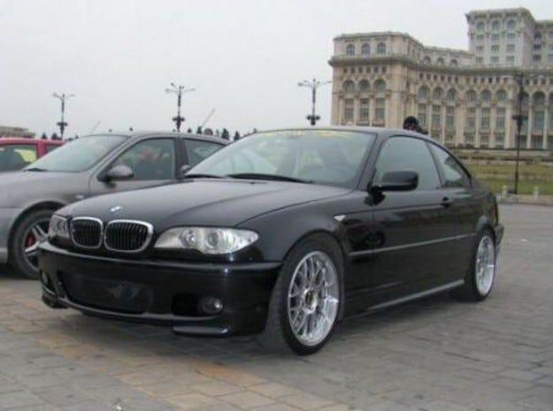 Autonews.ro: Българският пазар усилено внася автомобили втора употреба