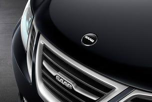 Saab започна производство на електромобили