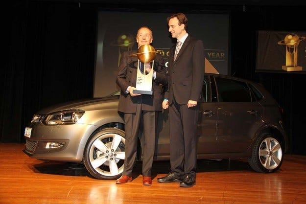 Главният дизайнер на Volkswagen обеща некрасиви автомобили