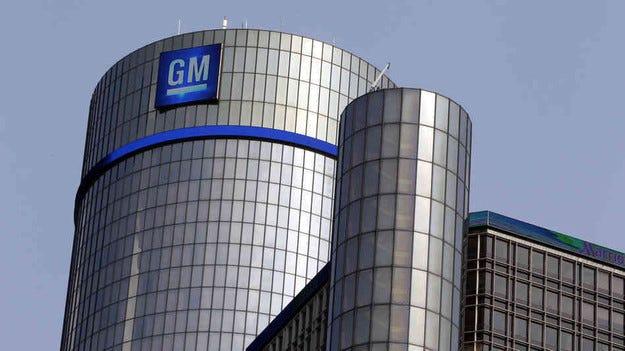 Над 2000 души са пострадали от дефекти в автомобили на GM