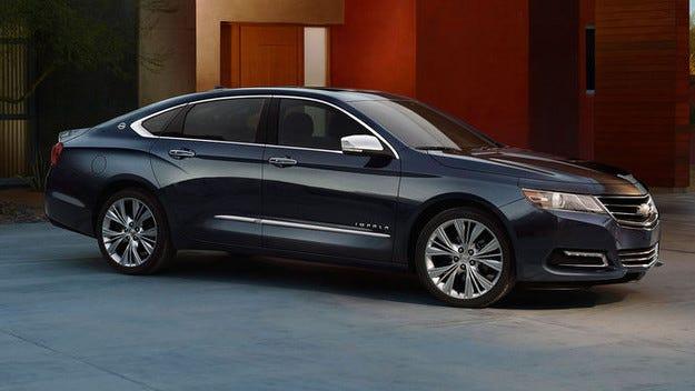 Още 3,36 милиона автомобила на GM подлежат на ревизия