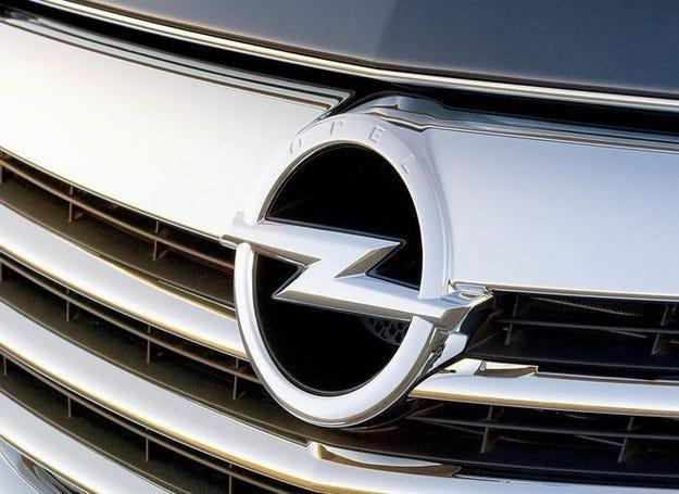 Opel подготвя да пусне на пазара бюджетен хечбек