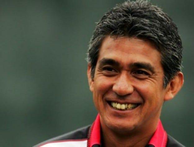 Агури потвърди за преговорите с Алехандро Агаг