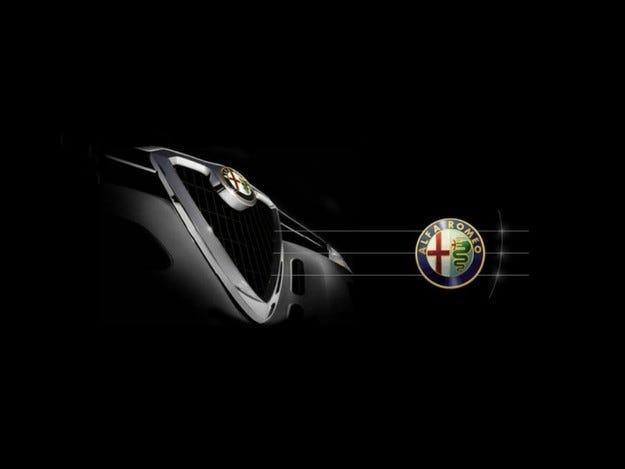 Alfa Romeo подготвя конкурент на седана BMW M3