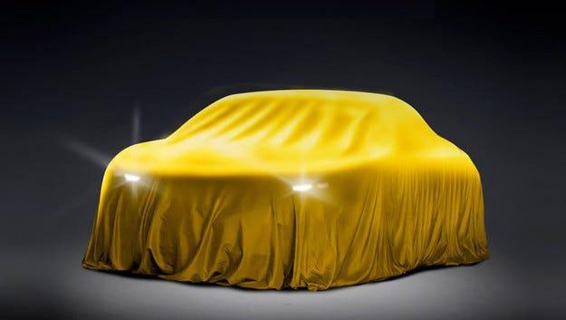 Opel анонсира следващо поколение на Meriva и Zafira