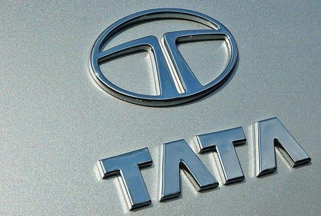 Пазарна офанзива на Tata: Кросоувъри с пет и седем места