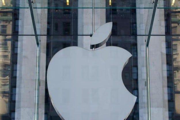 Apple ще произвежда електромобили до 2020 година