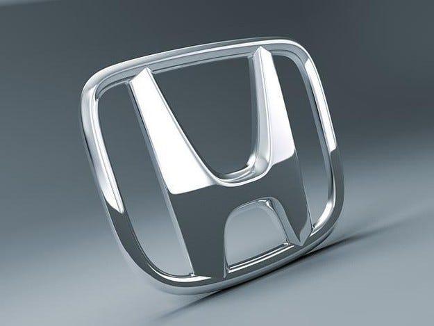 Новият Honda Civic ще получи 1,5-литров турбомотор