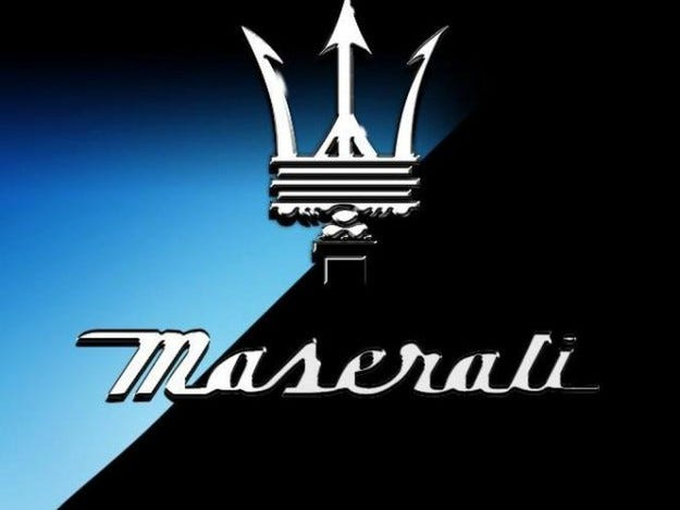 Maserati се отказва да прави компактен кросоувър