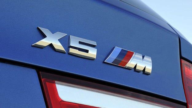 Audi Quattro и BMW M работят над мощни всъдеходи