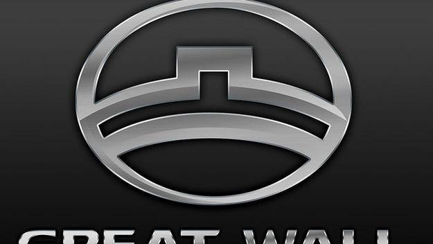 VW прави бюджетен автомобил: Нова атака с Great Wall