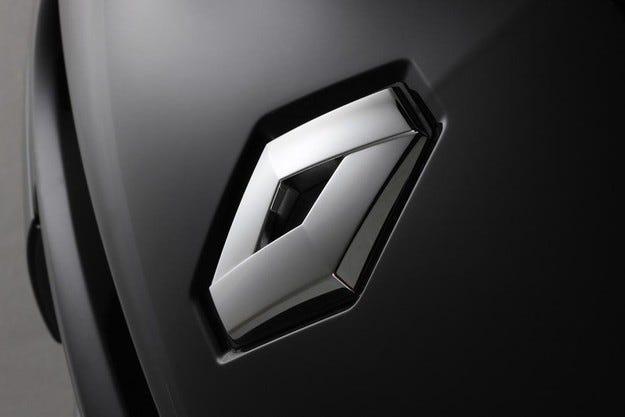 Компанията Renault разработи нов бюджетен хечбек