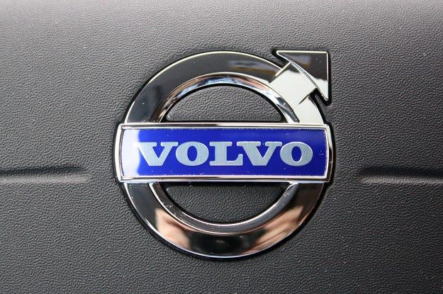 Volvo избра Южна Каролина за място на нов завод в САЩ