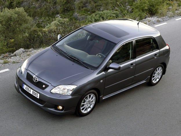Компаниите Toyota и Nissan отзовават 6,5 млн. автомобила