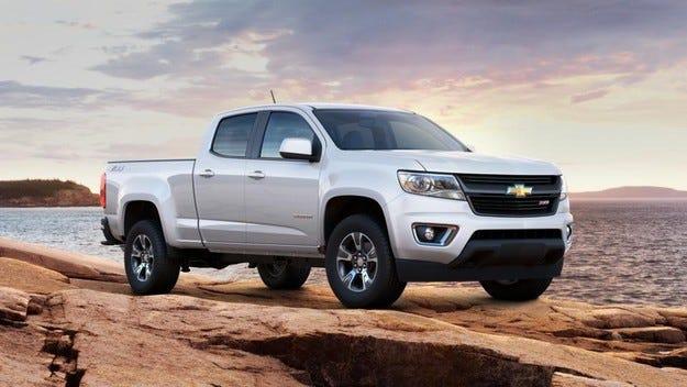 GM очаква растеж на дизеловите автомобили в САЩ и Китай