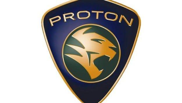 Компанията Suzuki сключи споразумение с Proton