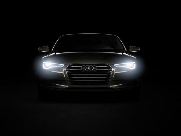 Продажбите на Audi през юни бележат ръст от 1,3%
