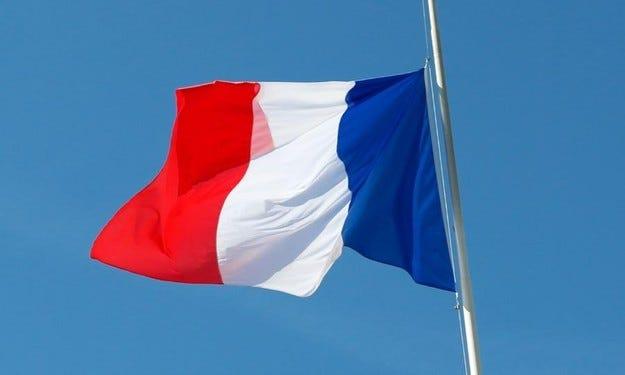 Скок на продажбите на автомобили във Франция с 2%