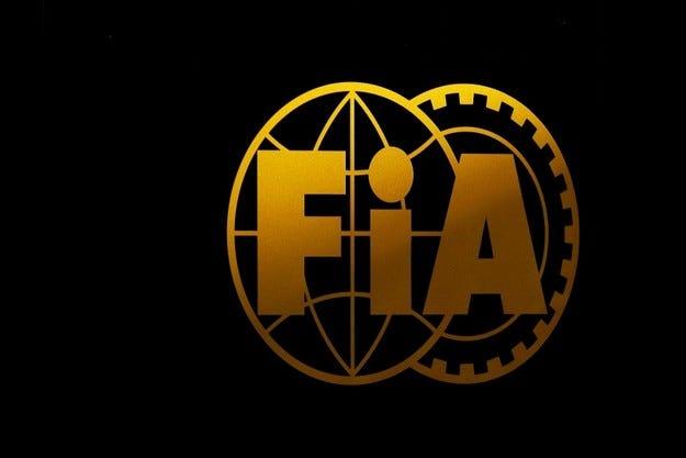ФИА не допуска нови отбори до Формула 1