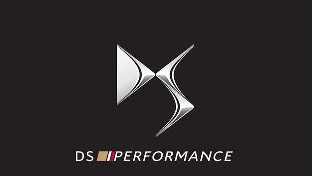 PSA Peugeot Citroen създаде ново спортно подразделение