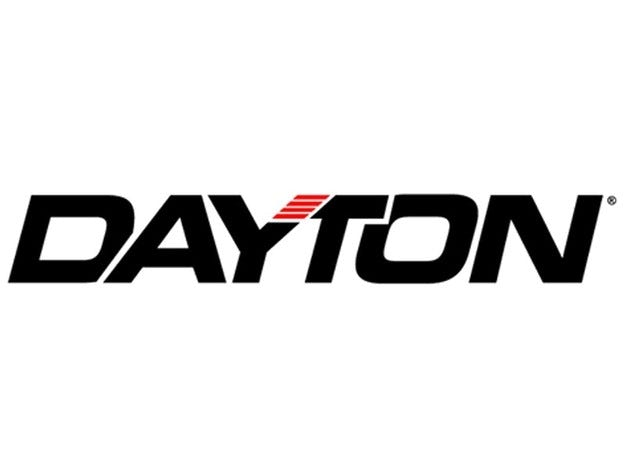 Гумите Dayton на Bridgestone и за тежкотоварни автомобили