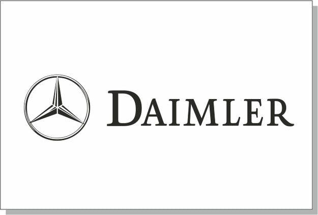 Daimler отрича манипулиране на данните на емисиите си