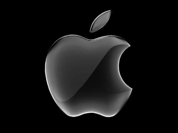 Шефът на Apple предрича технологична революция