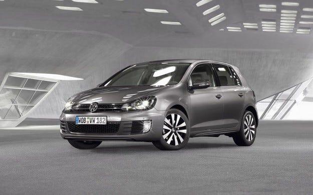 Аферата VW: Европейската комисия е знаела още през 2013