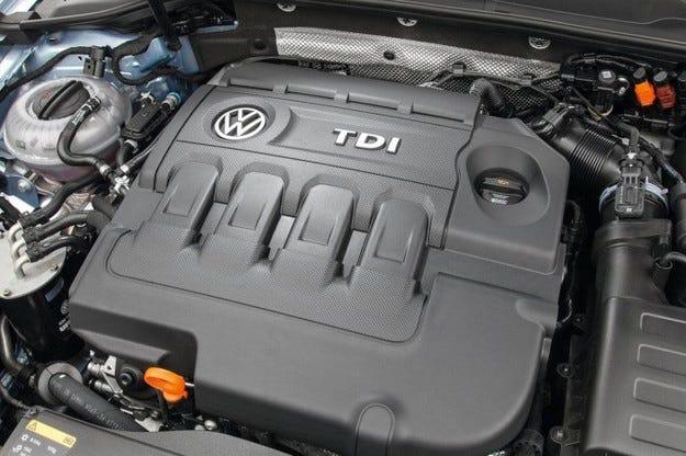 Френските тестове потвърждават измамата на Volkswagen