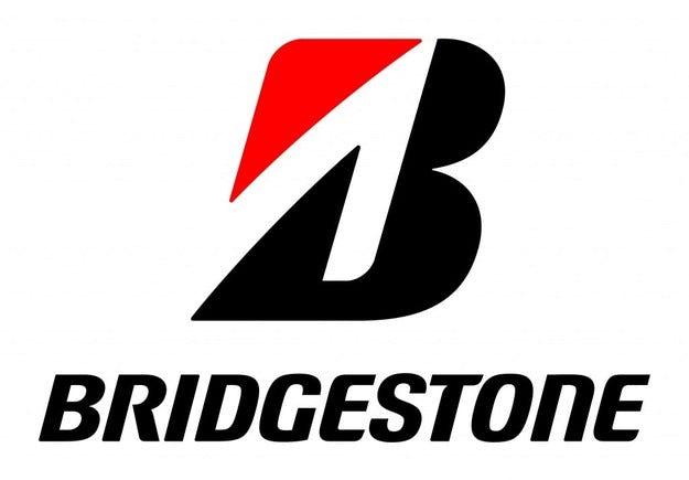 Компанията Bridgestone ще прави гуми с пътни сензори