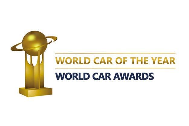 Ето и финалистите в Световен автомобил на годината