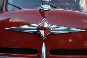 Премиера на нов модел на Borgward през март в Женева