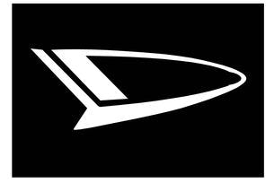 Toyota купува изцяло Daihatsu до края на август 2016