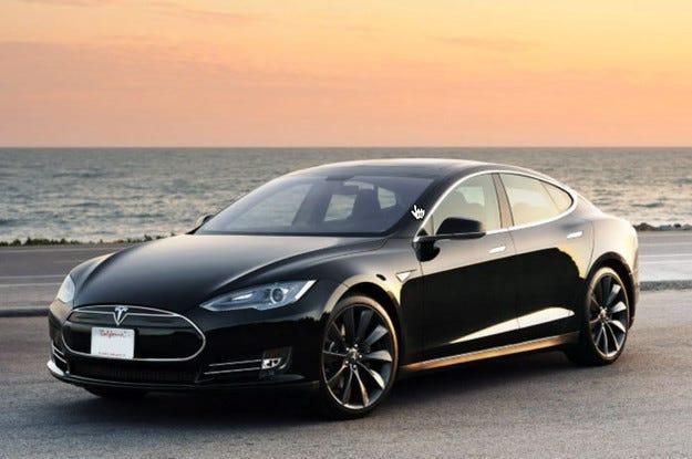 Tesla обяви цената на най-достъпния си  електромобил