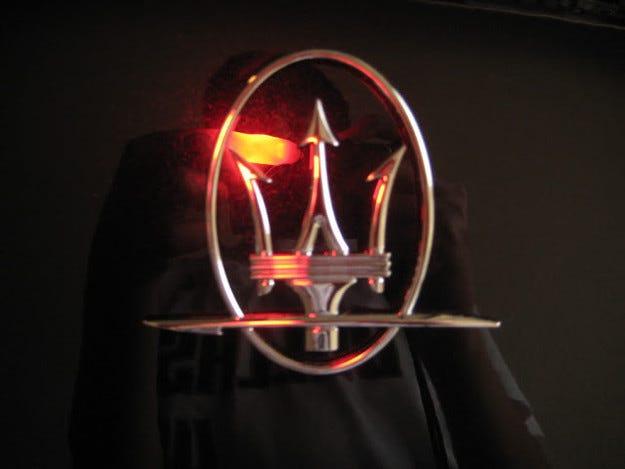 Fiat Chrysler продължава съкращения в завода на Maserati