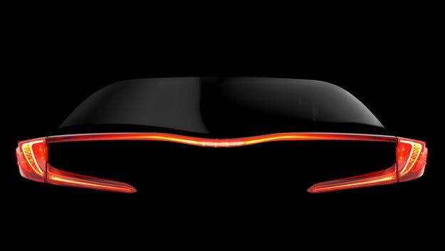 Toyota ще заведе в Ню Йорк нова версия на Prius