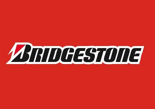 Bridgestone с нова гама на изложението Bauma 2016