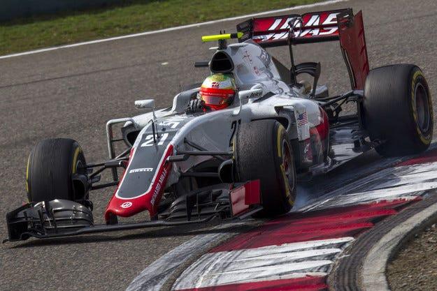 Хаас: Формула 1 е като сапунена опера