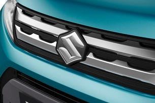 Suzuki призна фалшиви показатели на 26 модела