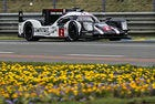 24 часа на Льо Ман: Porsche излезе начело в квалификацията
