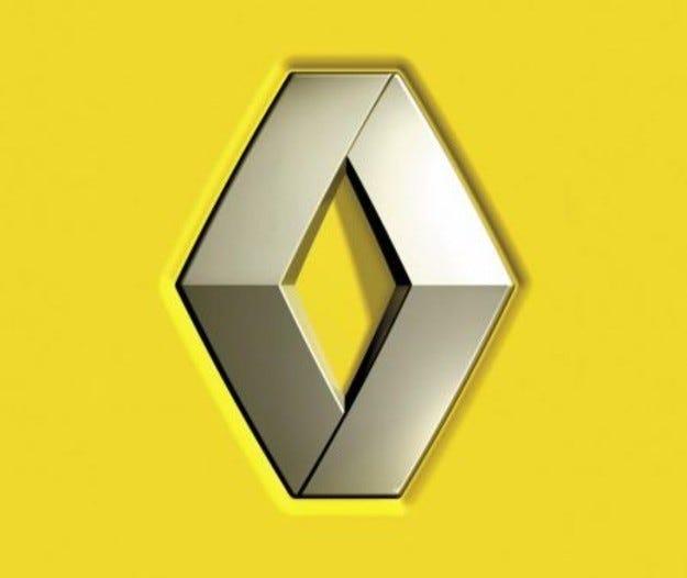 Renault увеличава продажбите с 15,5 процента