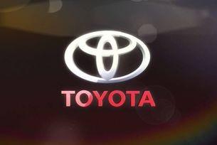 Toyota Motor Europe продаде 476 000 автомобила