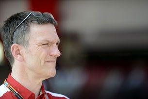 Ferrari загуби техническия си ръководител