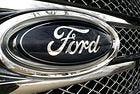 Ford тръгва на голямо лятно Гинес турне