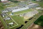 Daimler планира втори завод в Кечкемет, Унгария