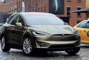 Загубите на Tesla за трите месеца надминаха прогнозите