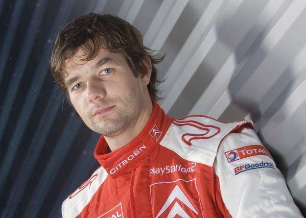 Льоб очаква сериозна конкуренция за титлата през 2008