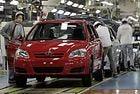 Toyota спира производството в Япония заради тайфун